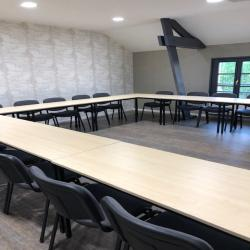 images/equipement-salle/seminaire-soulaine.jpg